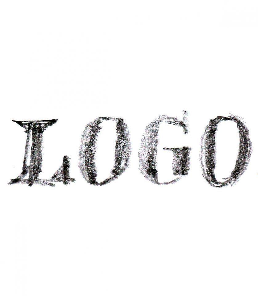 How to… create a logo