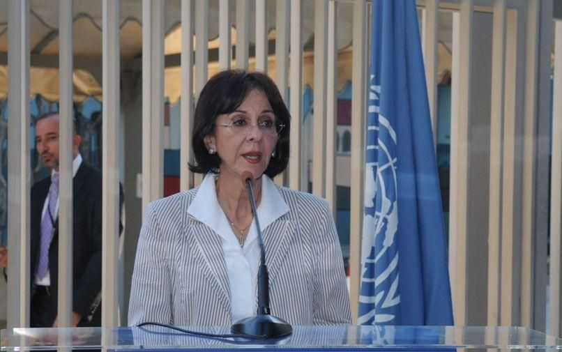 UN urges Arab strategy to create 6m jobs by 2020