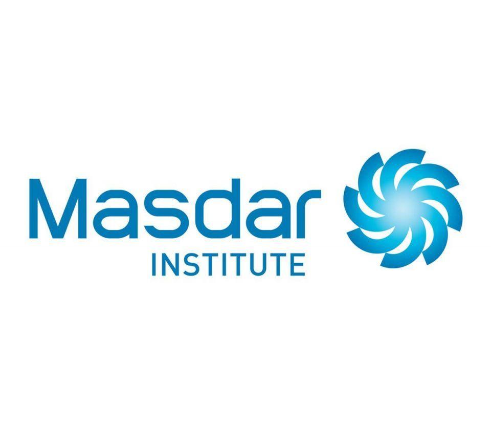 Abu Dhabi firefighters probe cause of Masdar City blaze