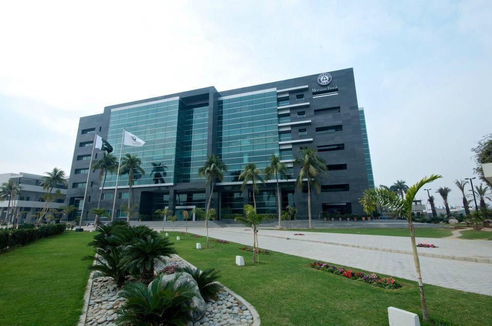 Kuwait's Noor said to mull sale of Pakistan bank stake