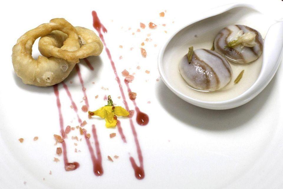 Start-up ideas: Rent-a-chef cooks