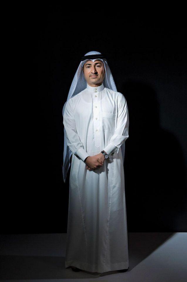 World's 100 Most Powerful Arabs - Pioneers