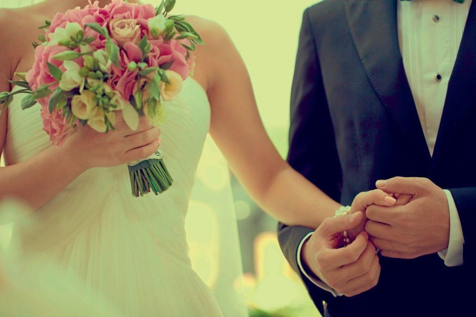 Middle-class Kuwaiti families spend average of $116,000 on weddings
