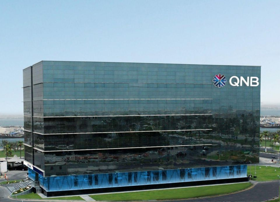 Gulf banks said to apply for Qatar licence