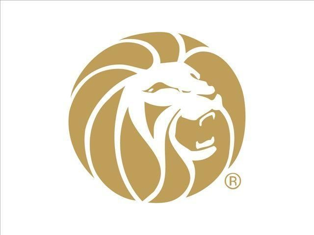 Abu Dhabi's Hakkasan signs partnership with MGM Resorts