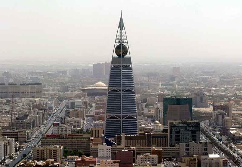 Danish man shot and wounded in Saudi capital
