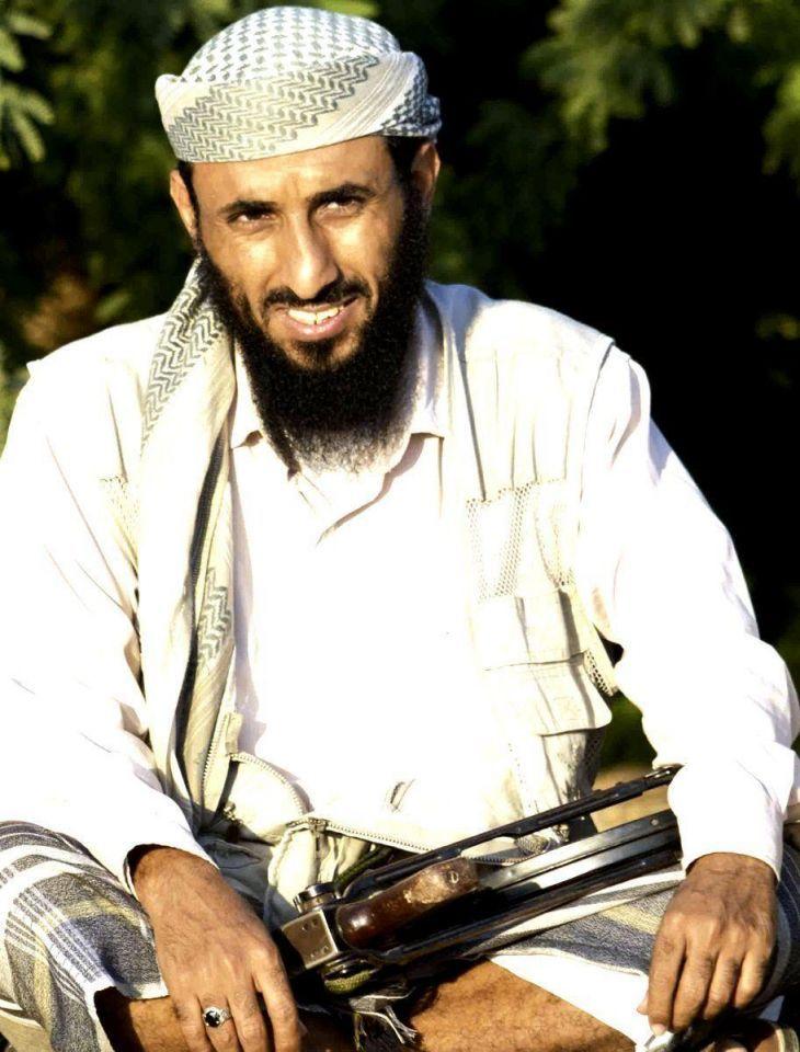 Yemen's Al Qaeda leader vows to attack America in new video