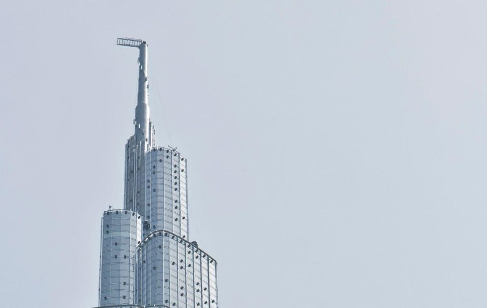 Dubai's Depa seeks to resolve board issues
