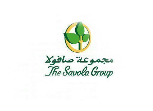 Saudi food giant appoints JP Morgan exec as new CEO