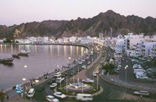 Oman's nine-month property deals up 55% to $5.9bn