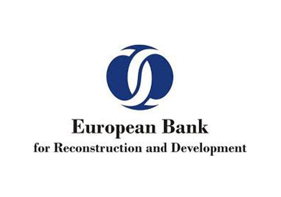 $120m SME fund for Arab states