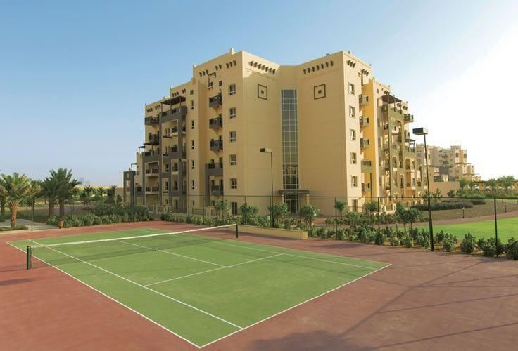 Dubai Properties says first batch of Remraam units sold out