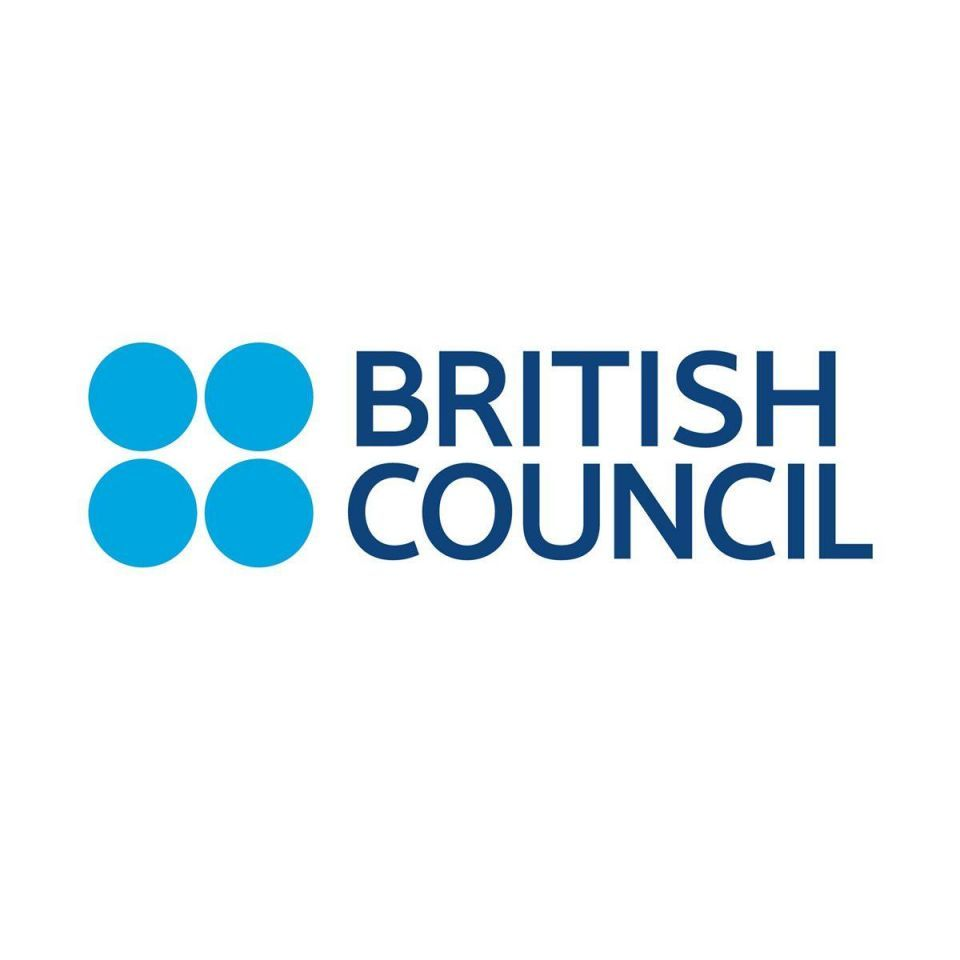 British Council UAE opens applications for innovation programme