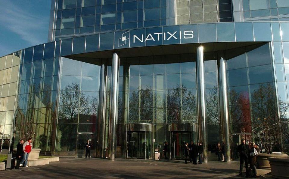 Natixis to make Dubai capital markets hub for MidEast, Africa