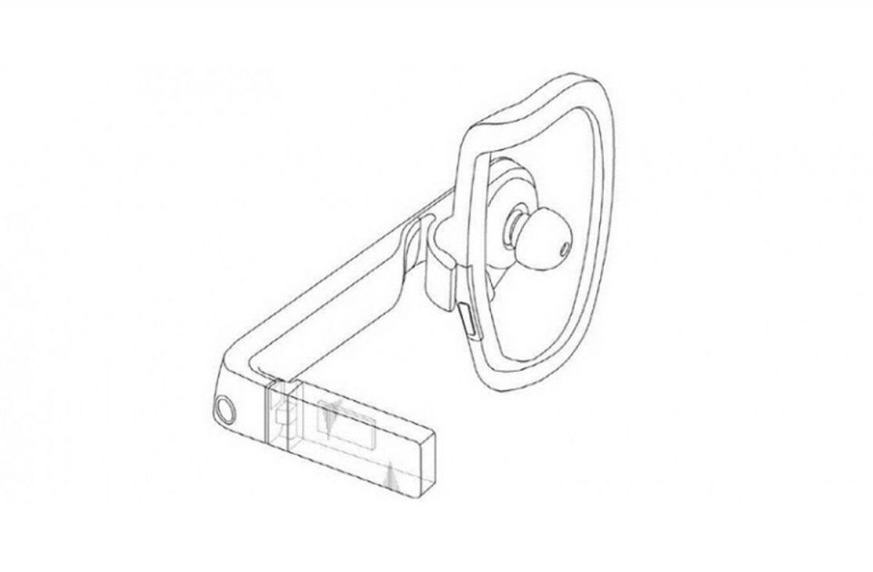 Samsung to raise Glass stakes with new Gear wearable