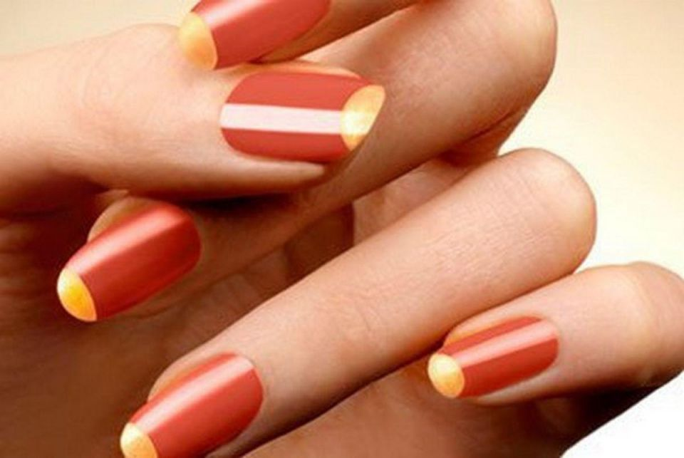 First halal nail polish launched in time for Ramadan