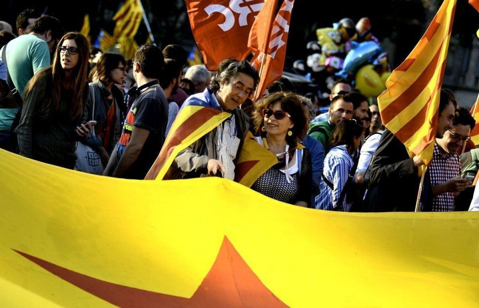 A call to end the monarchy in Spain