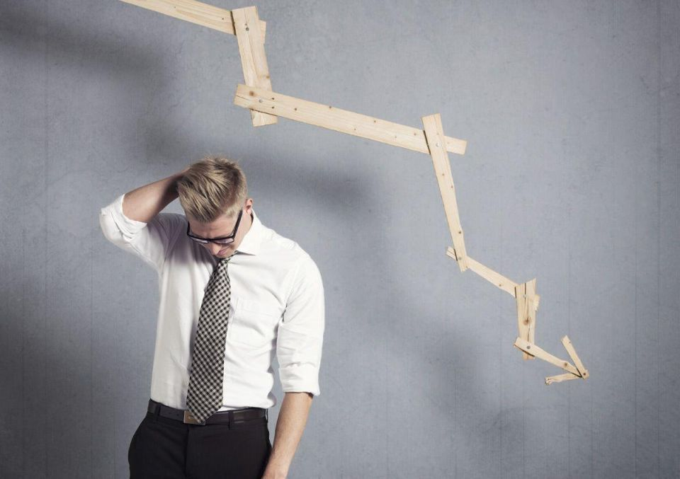 How to learn from failure