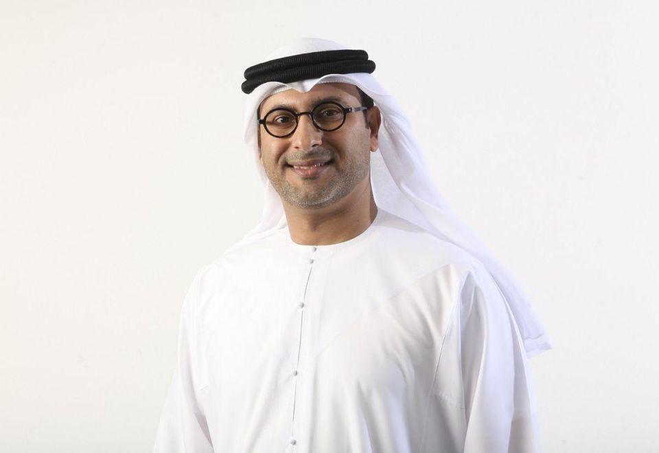 Wasl Properties says to build Dubai Mandarin Oriental