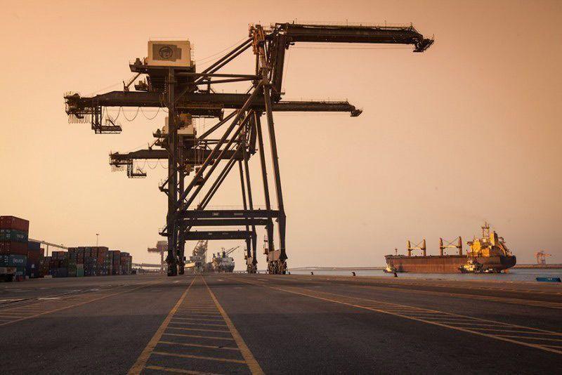 Muscat's Sohar Freezone reaches $500m investment