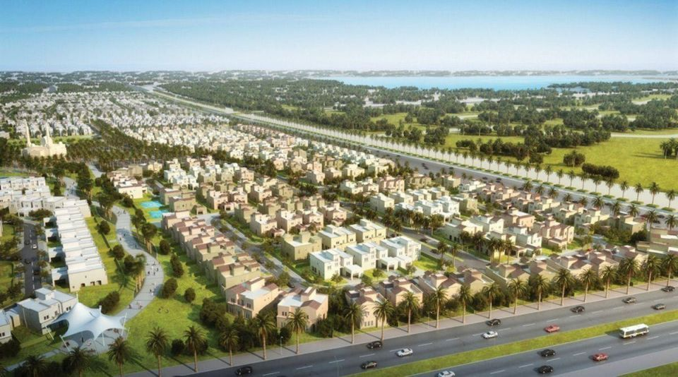 Saudi's KAEC sells land for high voltage cable factory