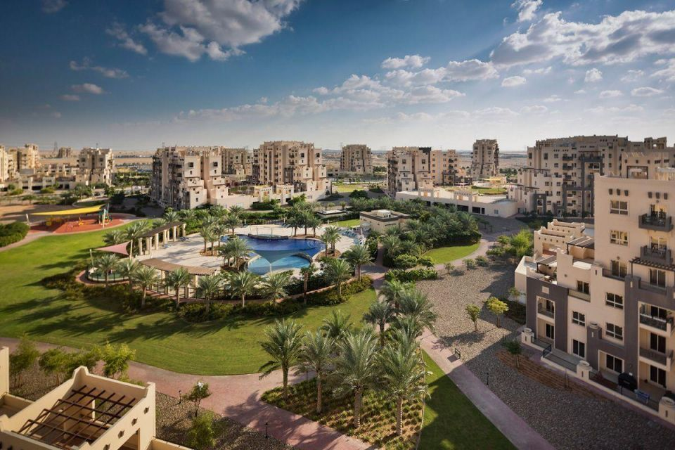 Developer launches sale of latest phase in Dubailand project