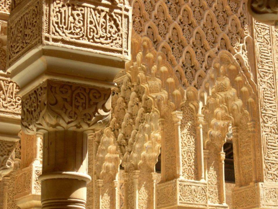 Ten last-minute Ramadan and Eid getaway destinations