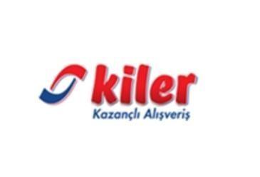 Turkish retailer inks deal to open Doha supermarkets