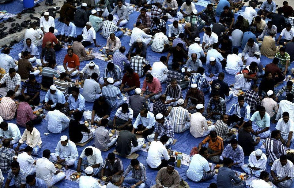 Swiss court upholds refusal of permit for Islamic kindergarten