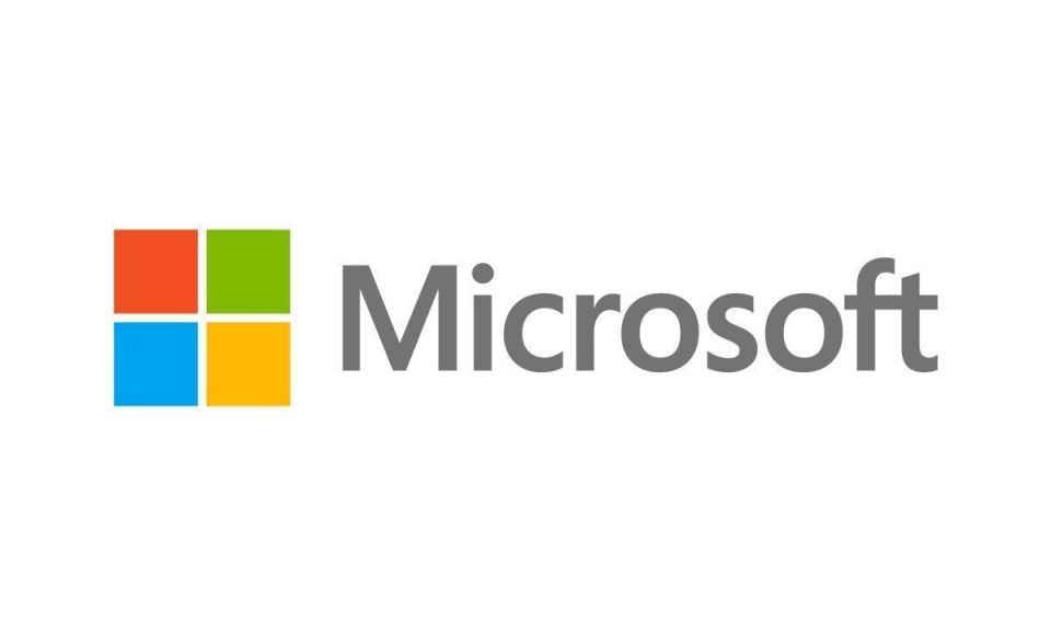 Microsoft's UAE devices arm stays silent on job cuts