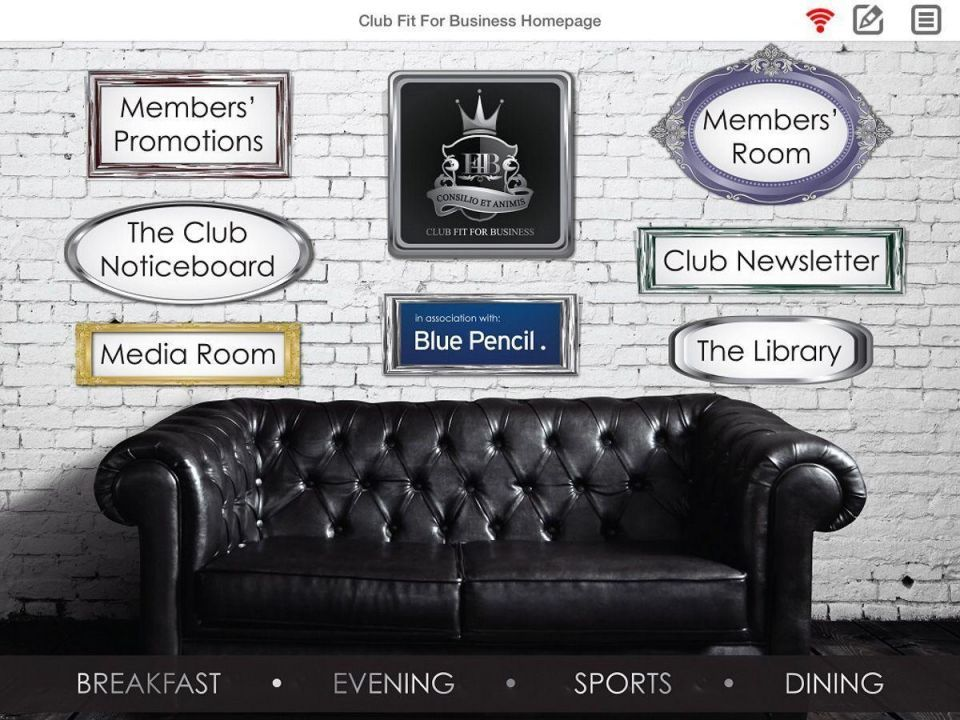 New business app links world to Dubai