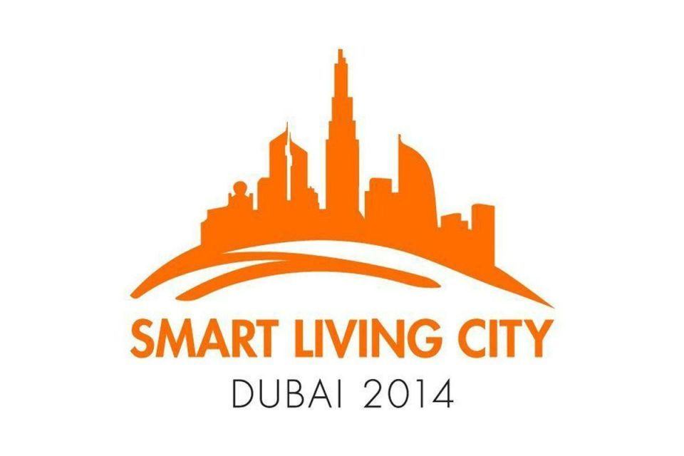 Start-up event to focus on smart city initiatives
