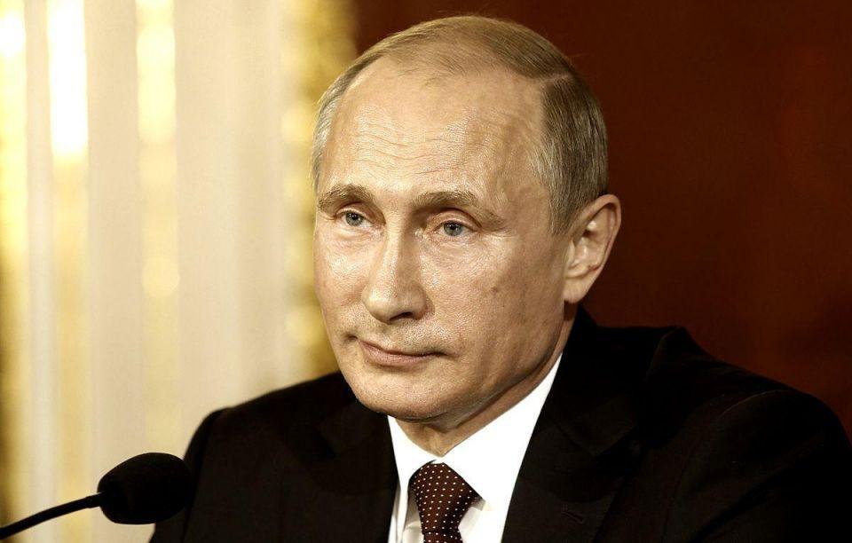 Top Saudi, Russian officials meet to discuss trade opportunities