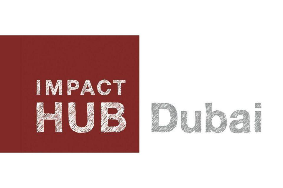 Ramadan drive at Impact Hub