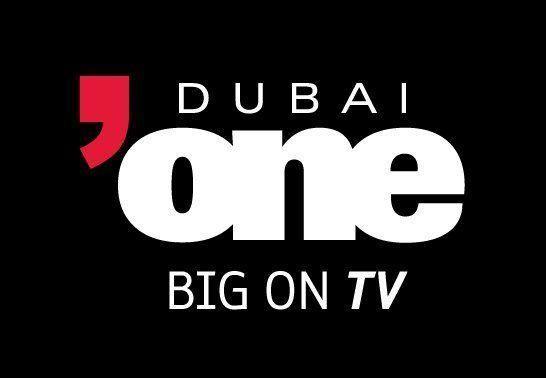 Dubai One confirms production shutdown