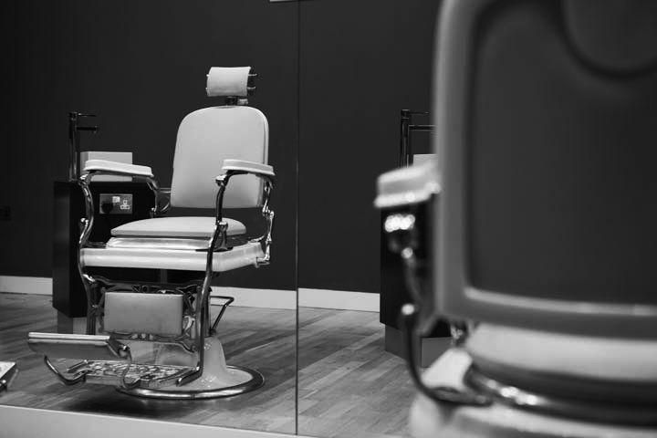 Top 10 male grooming tips: simple and essential tools