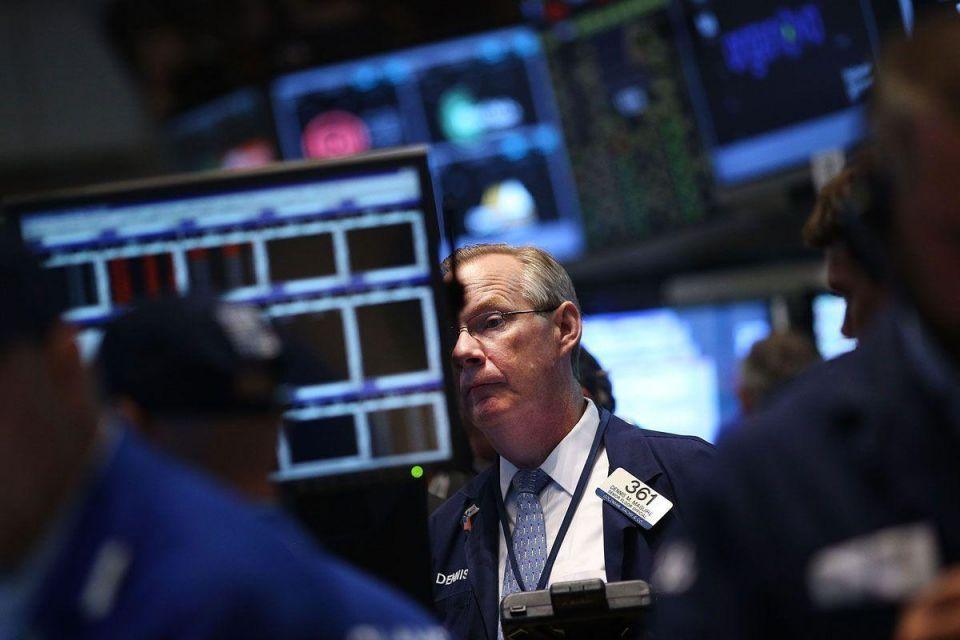 Dubai to sell $2.2bn stake in London Stock Exchange