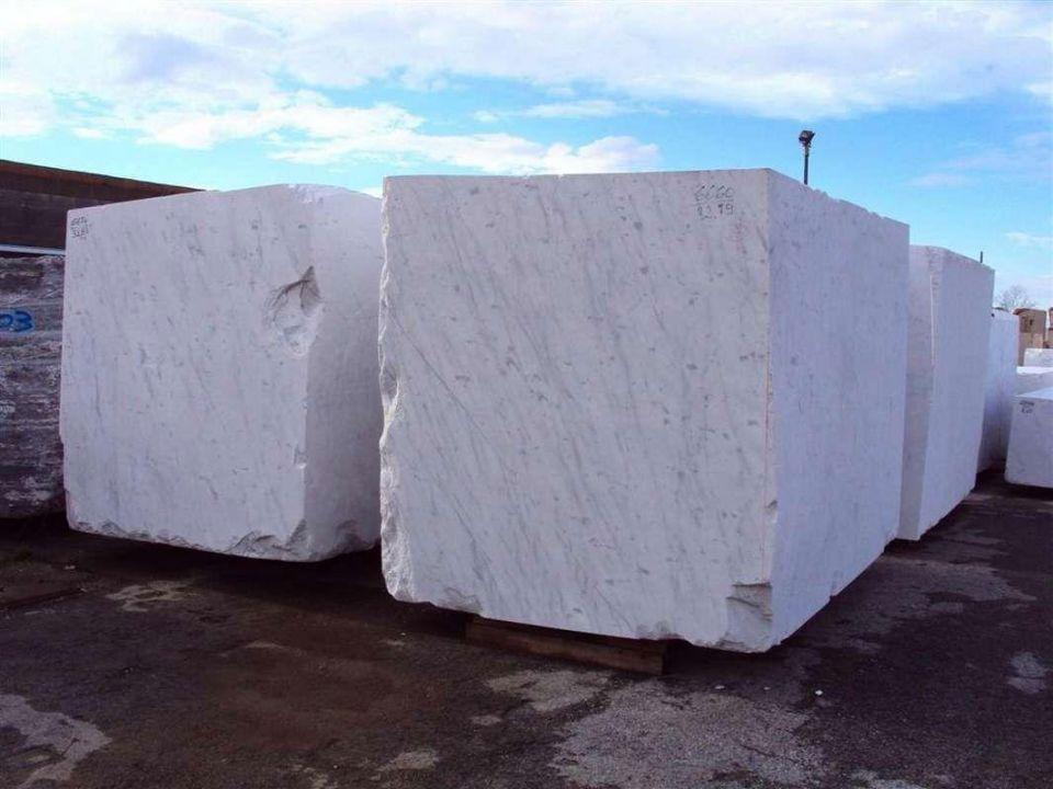 Saudi Binladin Group unit buys Italian marble company