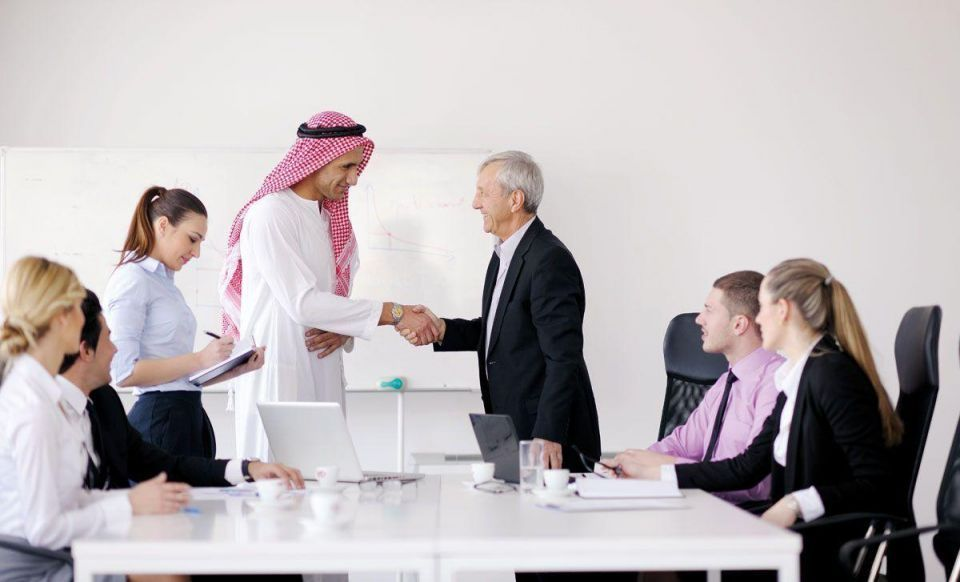 Implementing corporate governance in family firms