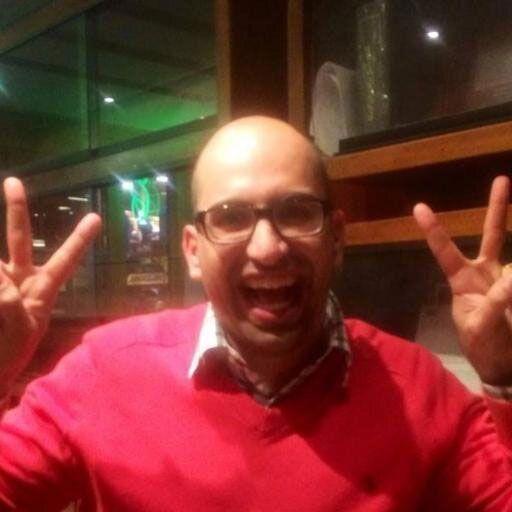 US professor sacked over anti-Israel Gaza tweets