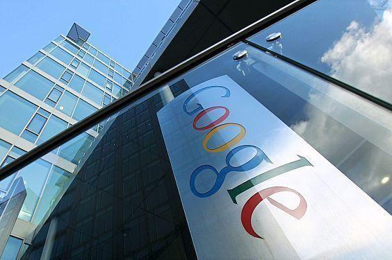 Google includes Arabic support in real-time spoken interpreter