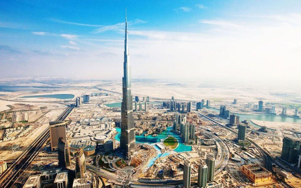 What do UAE employers look for in new hires?