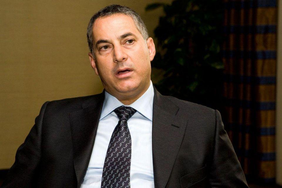 More Dubai and Abu Dhabi companies should merge, says Al Ansari
