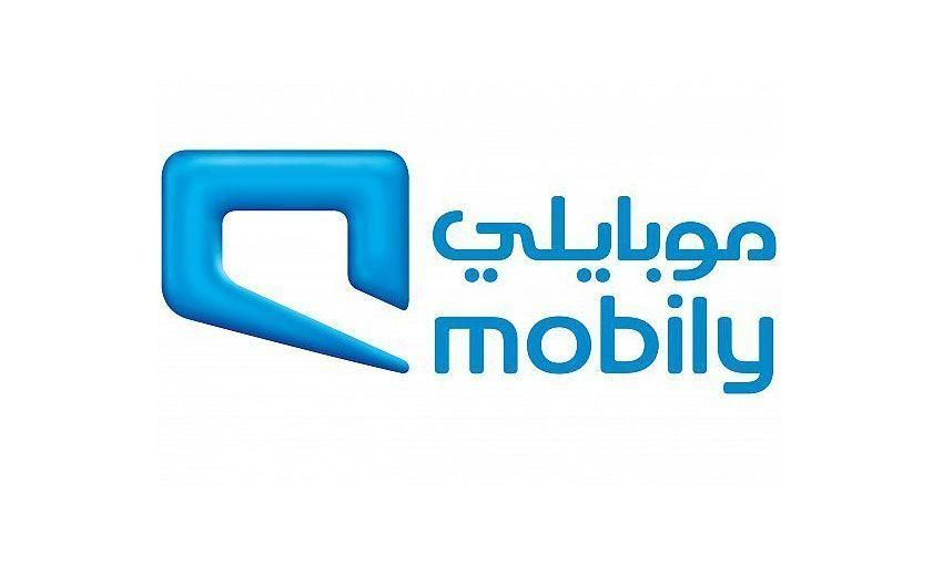 Saudi telco Mobily appoints new chief executive