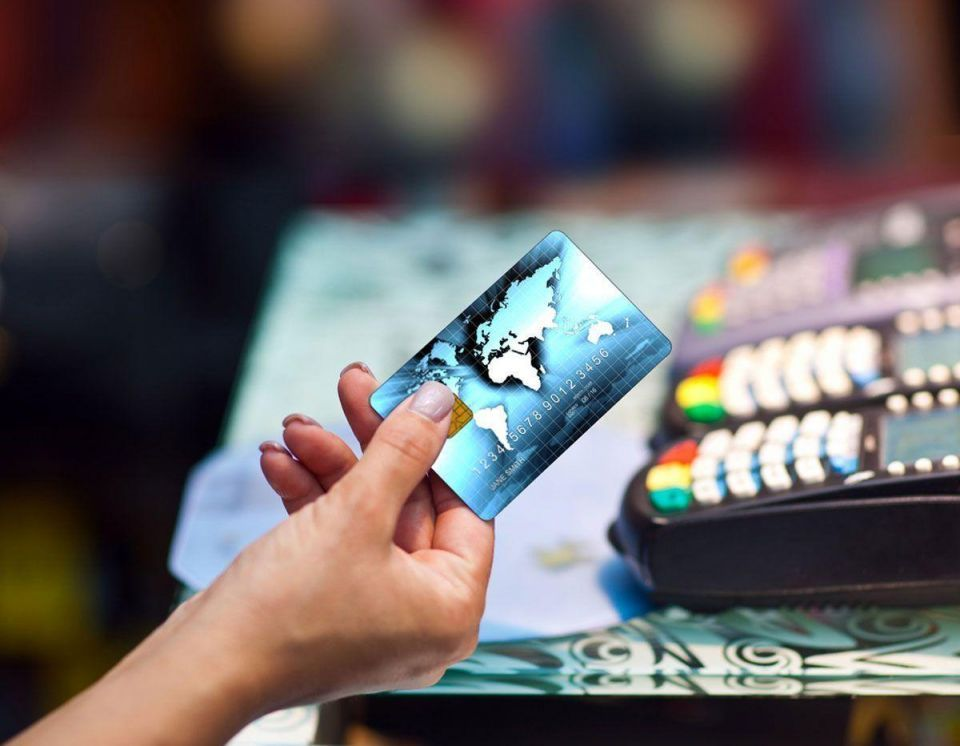 Abu Dhabi firms warned against charging illegal credit card fees