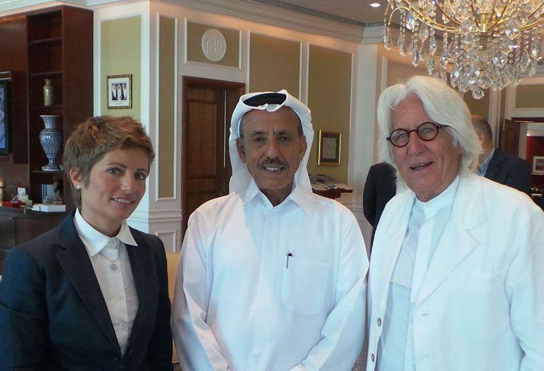 Spain's Iberostar eyes Dubai hotel opportunities