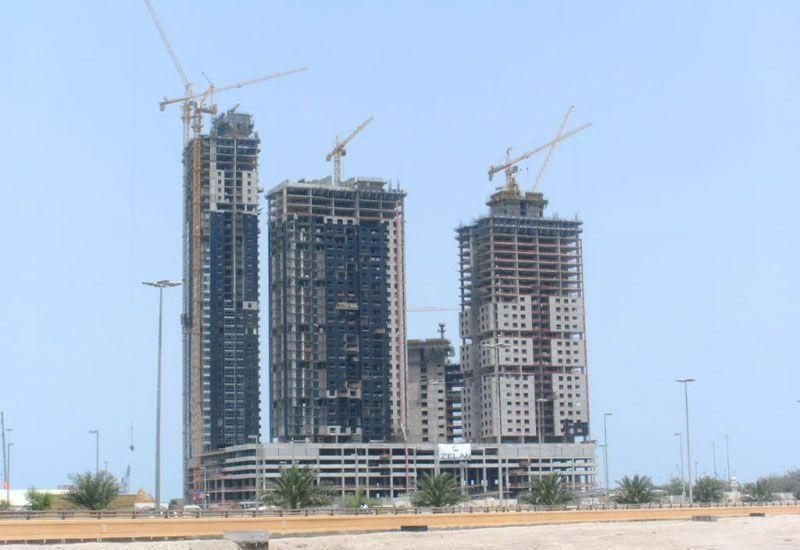 Malaysian builder pulls out of Abu Dhabi project over payment dispute