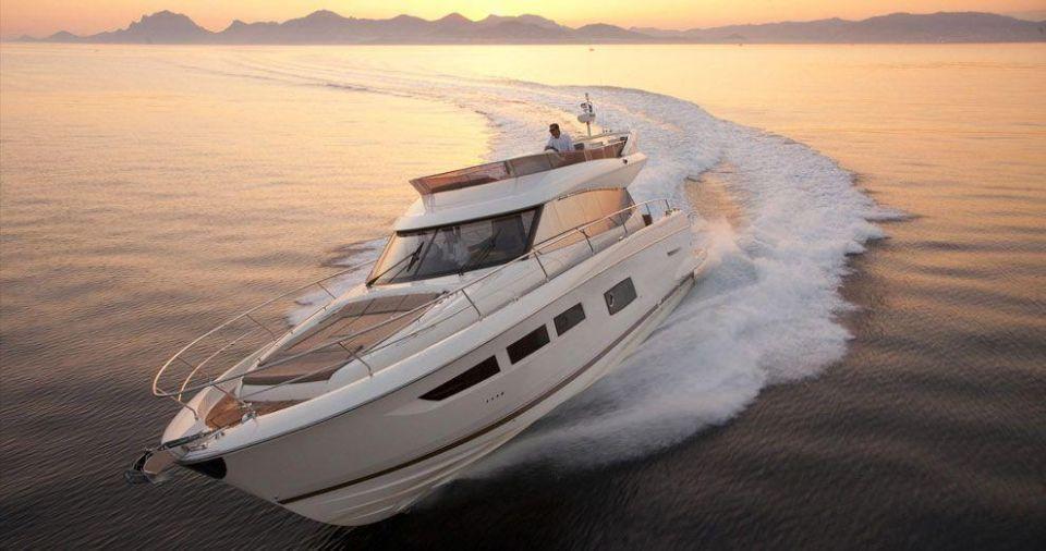Qatar International Boat Show 2014 dates confirmed