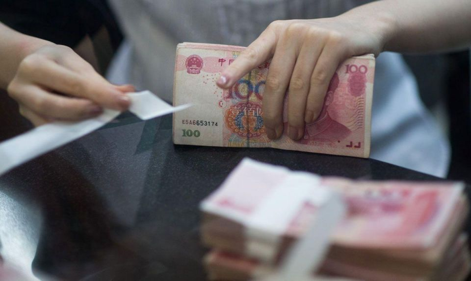 Qatar to launch $10bn investment fund in China