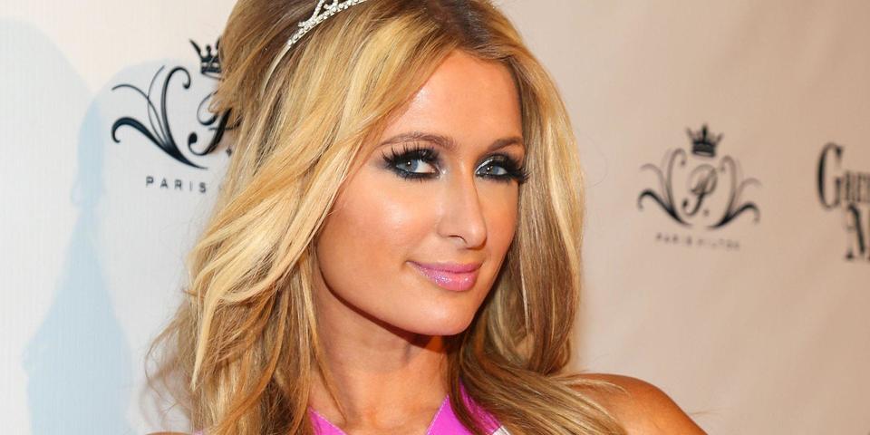 Paris Hilton to visit Dubai for fragrance launch